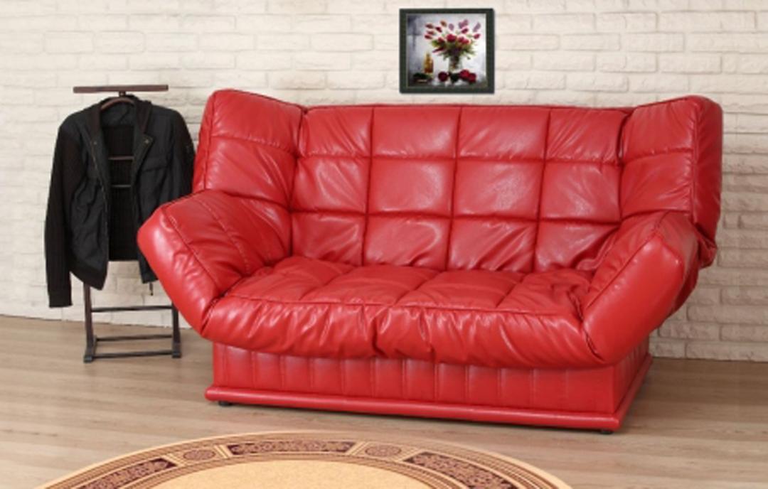 диван купить с фабрики