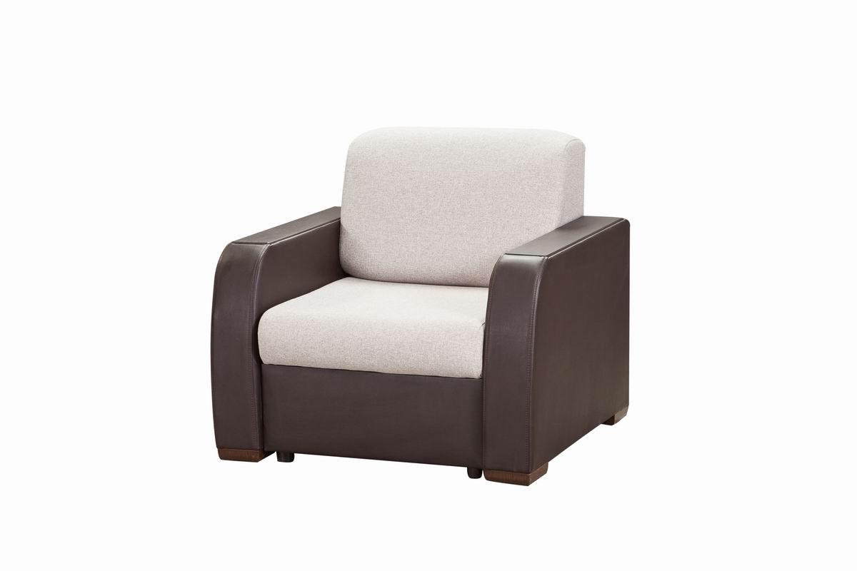 Кресло Модест 3