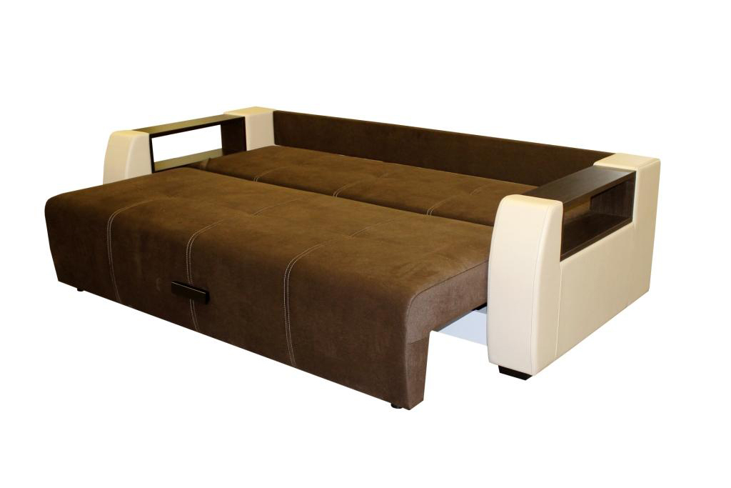 диван кровать хаунд купить в интернет магазине новый век век