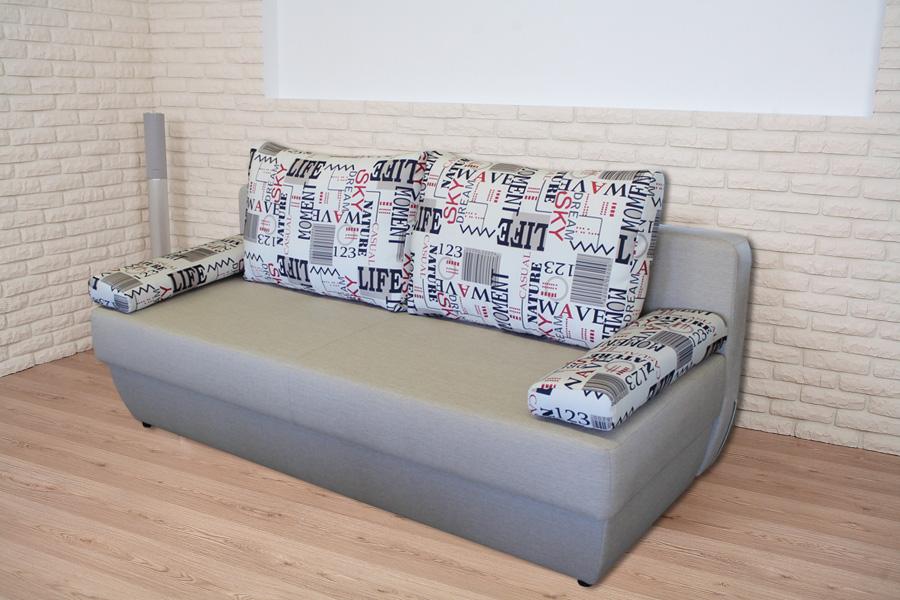 Диван кровать интернет с доставкой