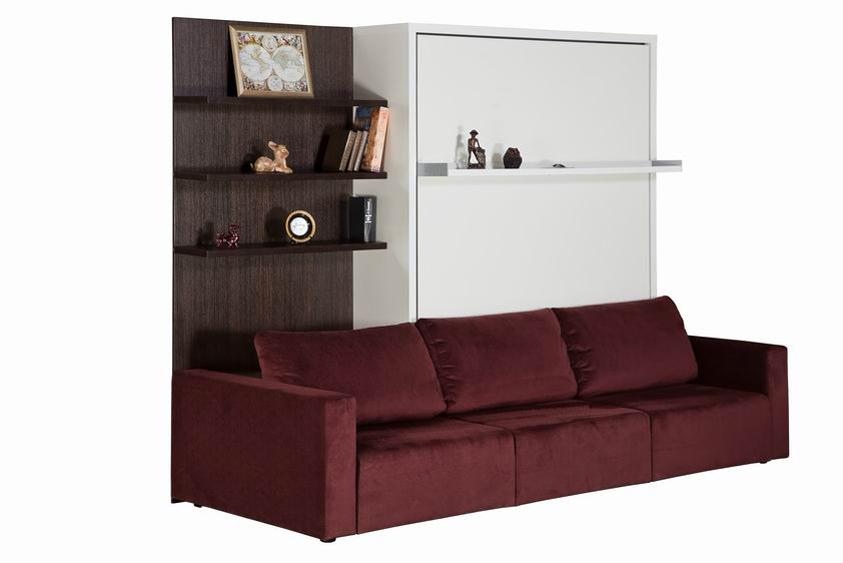 Smart плдкд купить в интернет магазине новый век век диванов